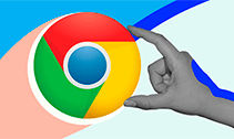 Chrome's SameSite Cookie Changes - What Do They Mean for Ad Tech?