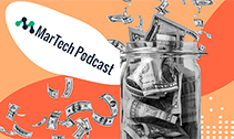 How to Save up to $36,000 on Advertising? The MarTech Podcast with Epom's Sergey Shchelkov