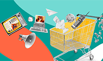 9 Steps to Implement Media Buying Process and Get More Reach for Your Brand