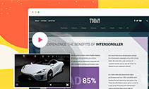 Meet Interscroller: an Elegant Alternative to Interstitial
