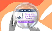 What is the IAB TFC 2.0 Framework? Epom Joins the Party
